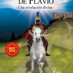 Poeta peruano consigue ser Best Seller gracias a la voz de Flavio, poeta romano