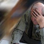 Si comienzan los olvidos, mejor hablar abiertamente de la demencia
