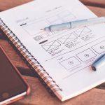Septiembre: lanzar una web u optimizarla para salvar el año