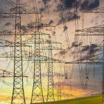 Comunicado GRANCEESS: preocupación por el precio de la luz